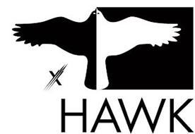X HAWK