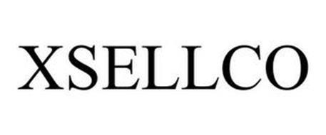XSELLCO