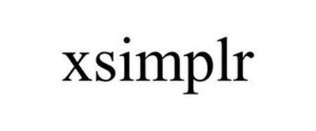 XSIMPLR
