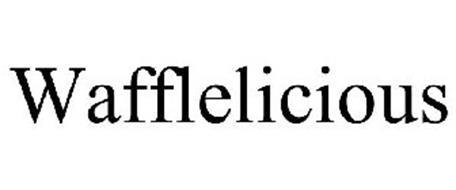 WAFFLELICIOUS