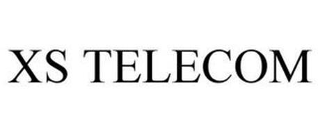 XS TELECOM