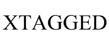XTAGGED