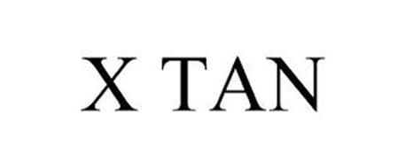 X TAN