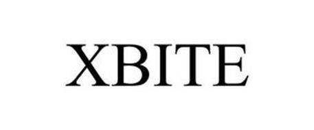 XBITE