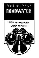 ASSISTANCE ROAD WATCH 24/7 EMERGENCY ROAD SERVICE
