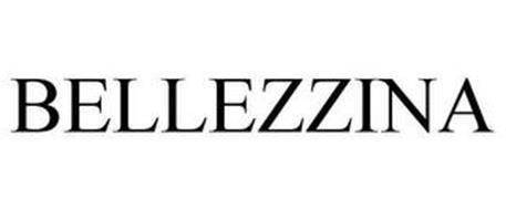 BELLEZZINA