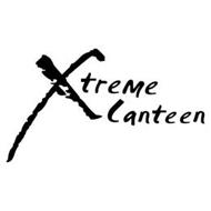 XTREME CANTEEN
