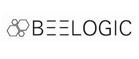 BEELOGIC