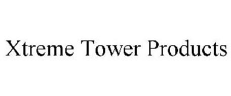 XTREME TOWER PRODUCTS