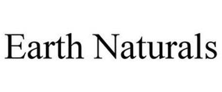 EARTH NATURALS