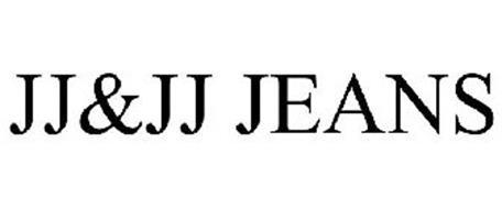 JJ&JJ JEANS