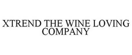 XTREND THE WINE LOVING COMPANY