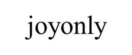 JOYONLY