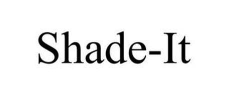 SHADE-IT