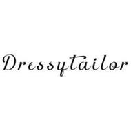DRESSYTAILOR