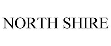 NORTH SHIRE