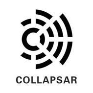 C COLLAPSAR