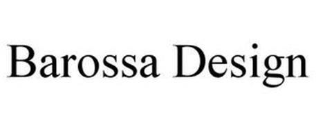 BAROSSA DESIGN