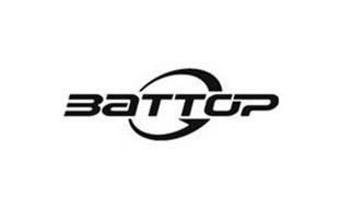 BATTOP