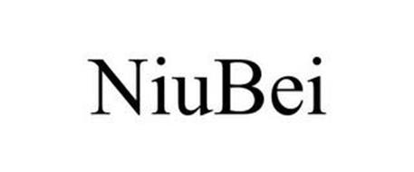 NIUBEI