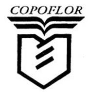 COPOFLOR
