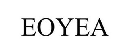 EOYEA