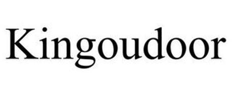 KINGOUDOOR