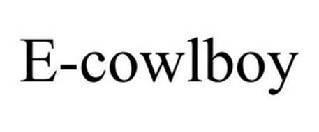 E-COWLBOY