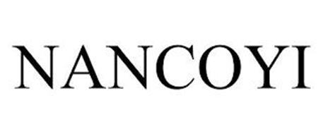 NANCOYI
