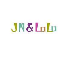 JN&LULU
