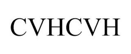 CVHCVH