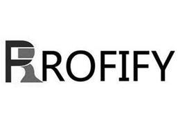 ROFIFY