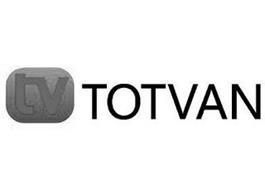 TOTVAN