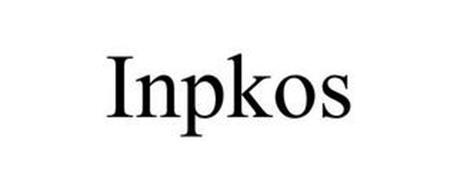 INPKOS