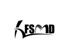 HFSMD