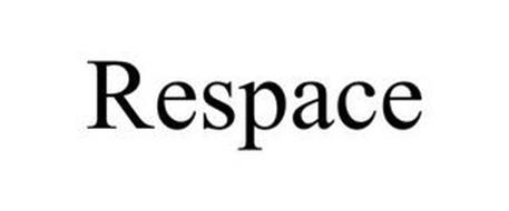 RESPACE