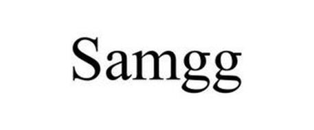 SAMGG