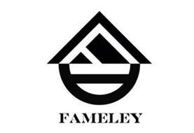 FAMELEY