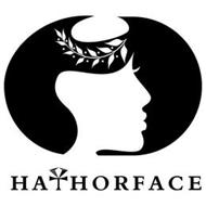 HAYHORFACE