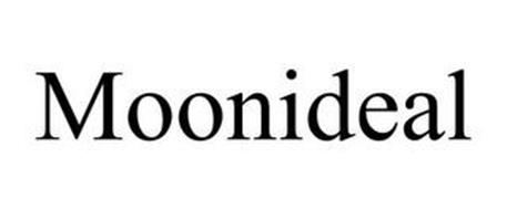 MOONIDEAL