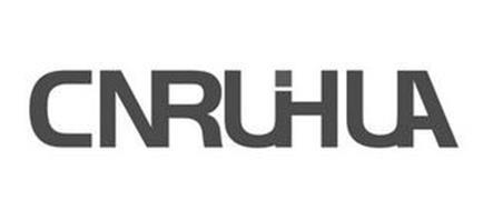 CNRUIHUA