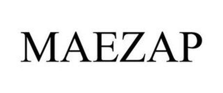 MAEZAP