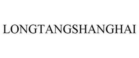 LONGTANGSHANGHAI