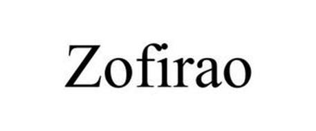 ZOFIRAO