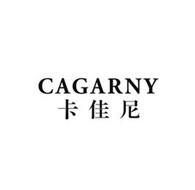 CAGARNY