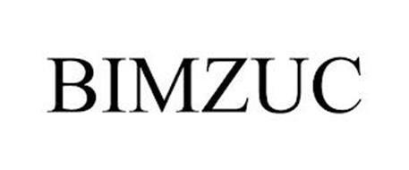 BIMZUC