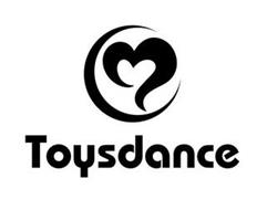 C TOYSDANCE