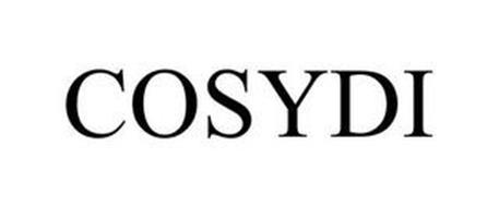 COSYDI