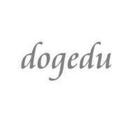 DOGEDU