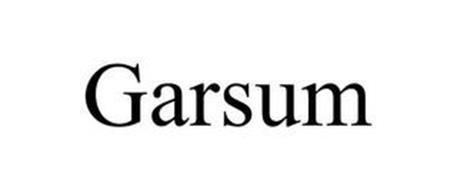 GARSUM